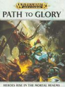 Warhammer Path to Glory - reduced